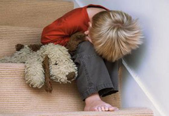 Depresia la copil si adolescent-Semne si soluții