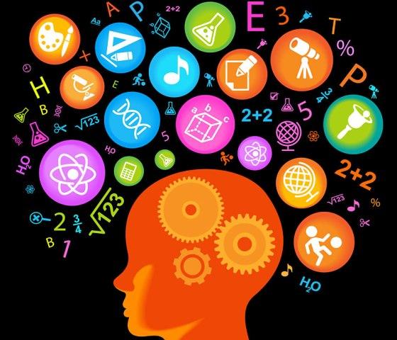 Hiper-Creier, Hiper-Corp: problema cu IQ-ul înalt