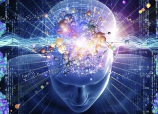 Hipnoză integrativă
