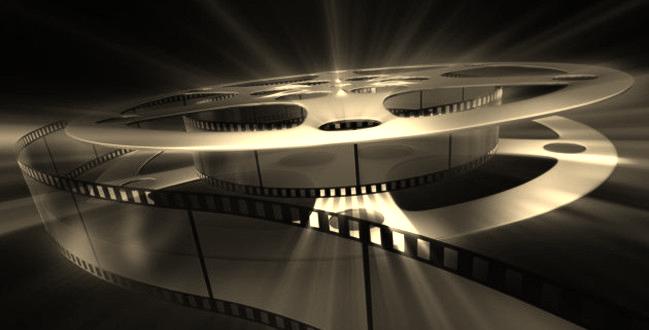 lista filme - monitorulpsihologiei
