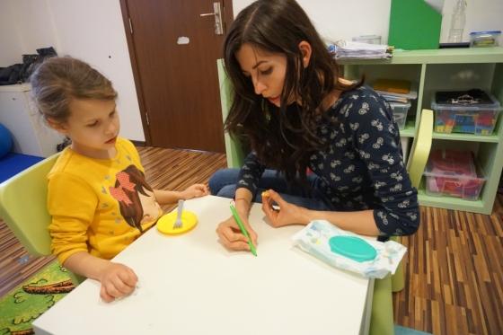 Tehnici de psihoterapie cognitiv comportamentală și analiză comportamentală aplicată în tulburările de spectru autist